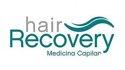 Hair Recovery realizará una acción solidaria brindando cirugías reparadoras a personas con quemaduras en la cara o cicatrices por accidentes
