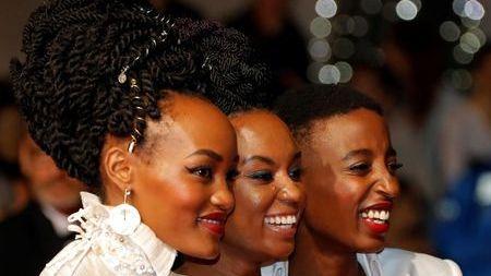 Kenia levanta la prohibición de una película sobre amor lésbico, permitiéndole optar al Oscar