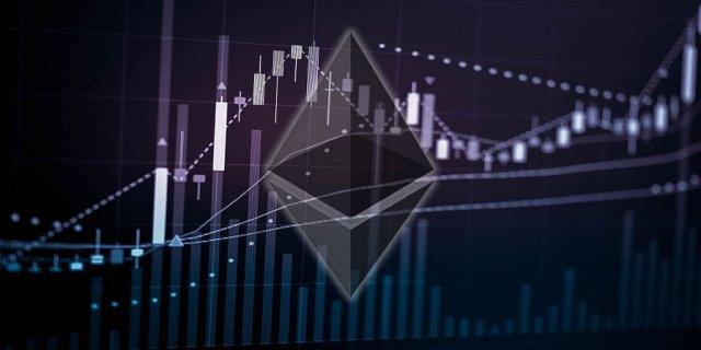 Análisis de precios de Ethereum: la regulación es importante para Joseph Lubin, CEO de ConsenSys