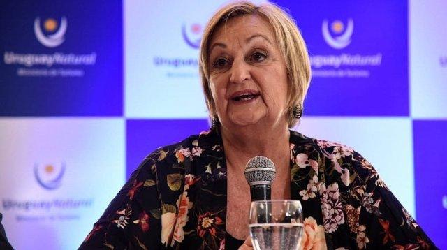 """Uruguay abre temporada de turismo mostrando su """"solidaridad"""" con Argentina"""