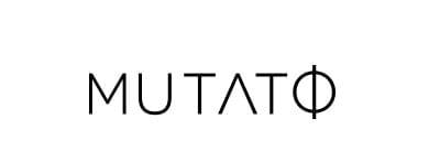Mutato Buenos Aires es la nueva agencia digital para las cervezas Paceña y Beck's de InBev en Bolivia