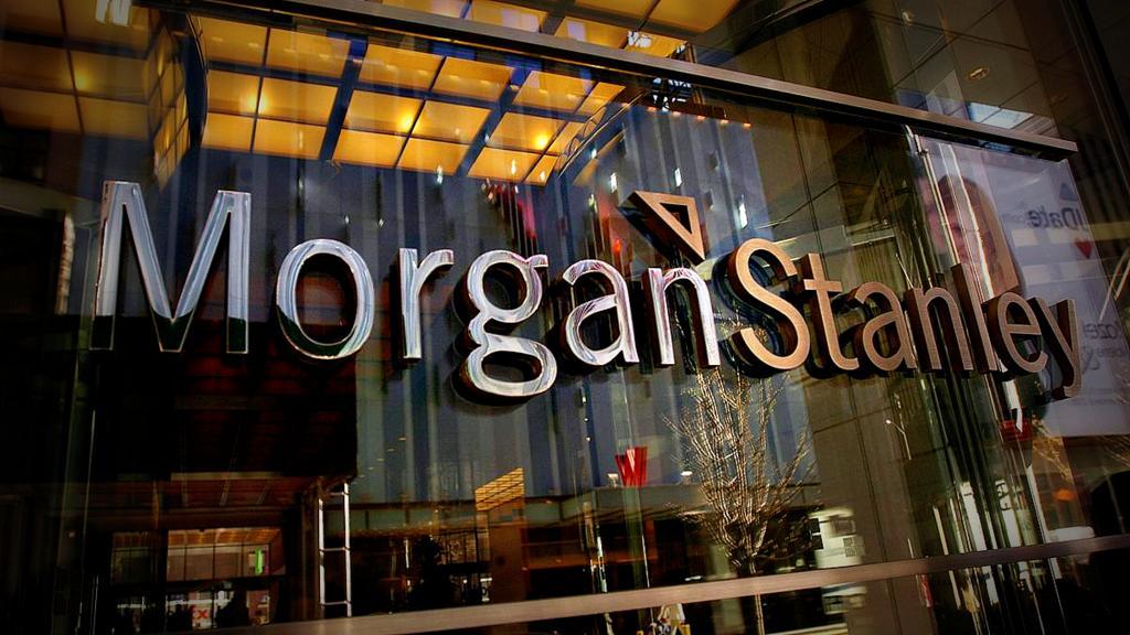 """Morgan Stanley decidió mantener a la Argentina como """"mercado emergente"""""""