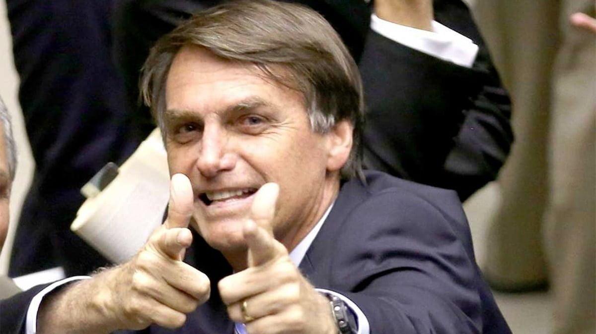 Por temor a ataques, medios brasileños anuncian que dejan de cubrir a Bolsonaro en el Palacio Alvorada