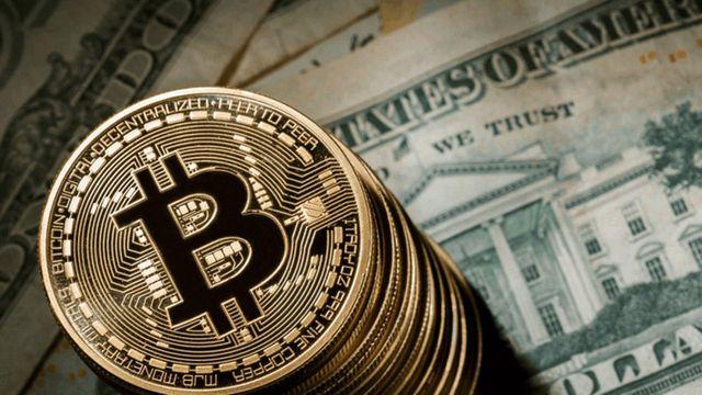 El gobierno argentino restringe compra de dólares y obliga a exportadores a liquidar divisas, ¿qué pasará con las criptos?