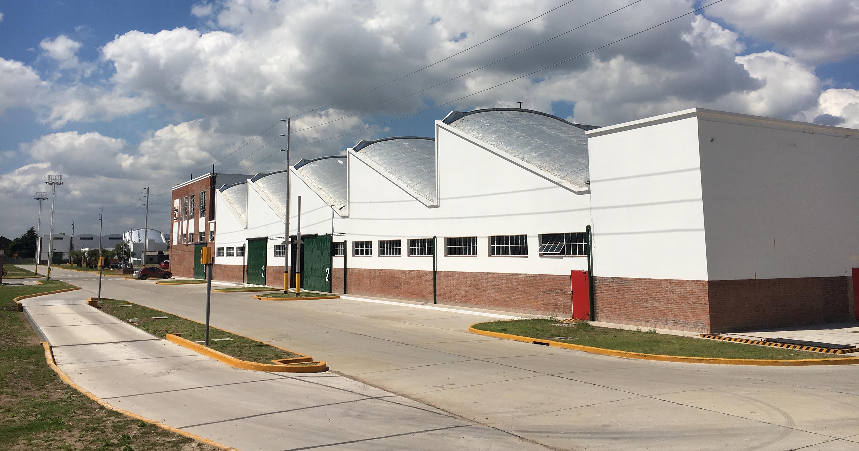 Parque industrial La Bernalesa participará de la expo Somos Industria en el Centro Costa Salguero