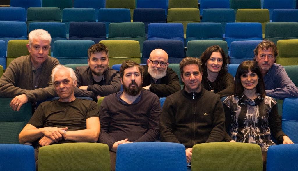 Llega el lanzamiento de APPEAE, la primera entidad en Iberoamérica que nuclea a profesionales de la producción ejecutiva de las Artes Escénicas