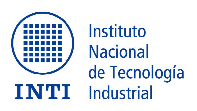 El INTI lanzó un programa para el desarrollo aeronáutico y espacial