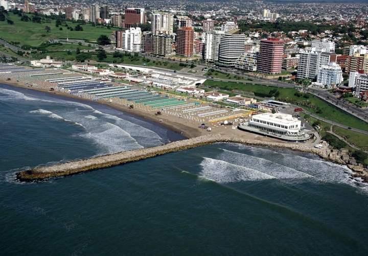 ¿Cuáles son los destinos elegidos por los argentinos para el próximo fin de semana largo?