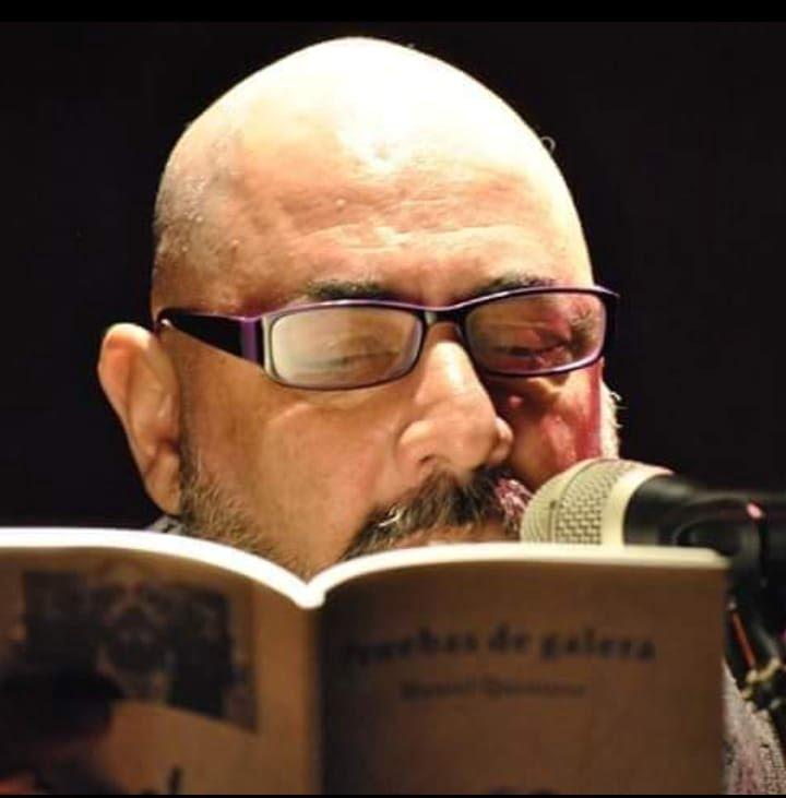 Feria de autores y bodegas en bibliotecas de la Ciudad
