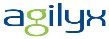 Sueños verdes: Agilyx y GE firmaron un acuerdo para avanzar en la economía circular de los plásticos