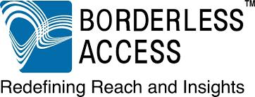 Borderless Access da un giro en su enfoque comercial agregando herramientas de próxima generación y comprensión integral del cliente al cumplir 11 años