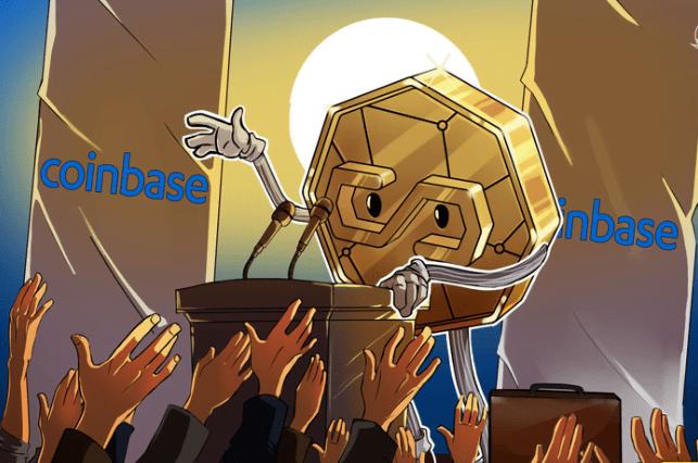 Coinbase Card presenta a DAI como primera stablecoin compatible