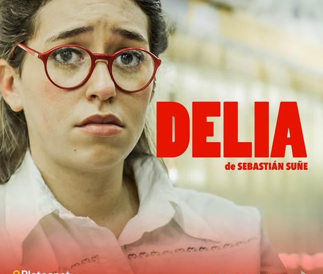 DELIA con Leticia  Siciliani en el Metropolitan Sura
