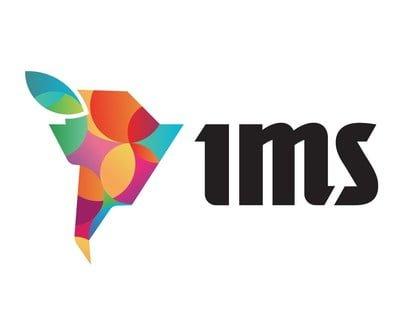 IMS vuelve a tomar control mayoritario de su compania. Sony Pictures Television conservará una participación minoritaria en la empresa