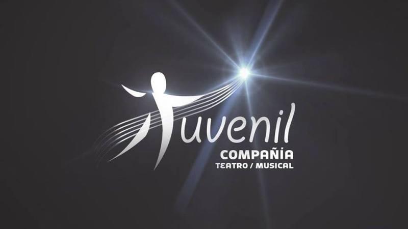 La Compañía de Teatro Musical Juvenil, de Ricky Pashkus, convoca a audiciones