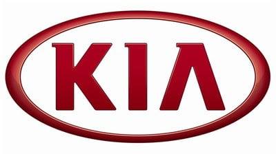 Kia es nombrada mejor marca de SUV de 2020 por U.S. News & World Report