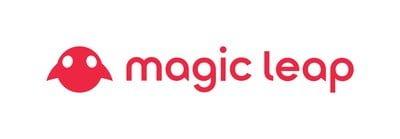 Magic Leap lanza computación espacial para empresas con una nueva suite de software y servicios