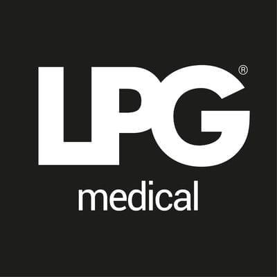 LPG SYSTEMS presenta un gran avance: Las pacientes con mastectomía irradiada pueden beneficiarse de la reconstrucción mamaria mínimamente invasiva