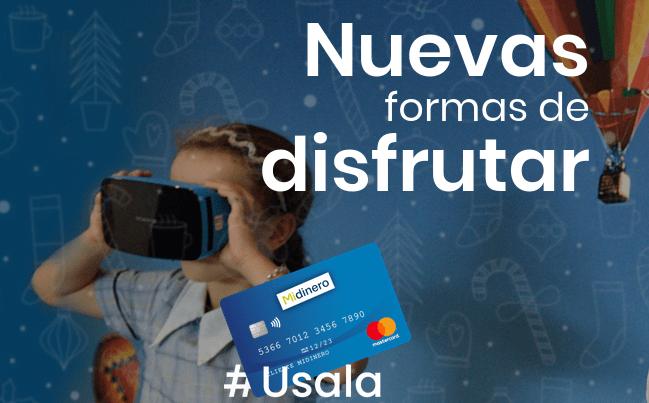 Las tarjetas prepagas uruguayas son una estrategia para saltar el dólar «turista»
