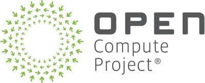 El tercer Simposio de Tecnologías Futuras de OCP tendrá lugar en la Cumbre Global 2020 de OCP #OCPSummit20
