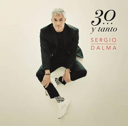 Sergio Dalma Anuncia su TOUR 2020