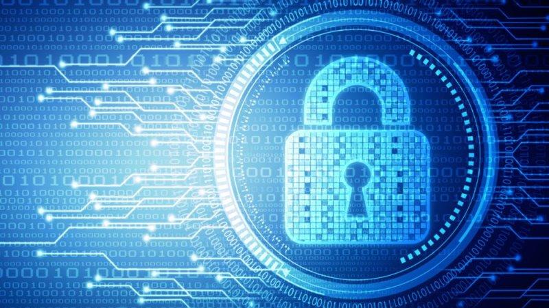 Ciberseguridad: Brasil y Venezuela encabezan el ranking de ataques de Latam