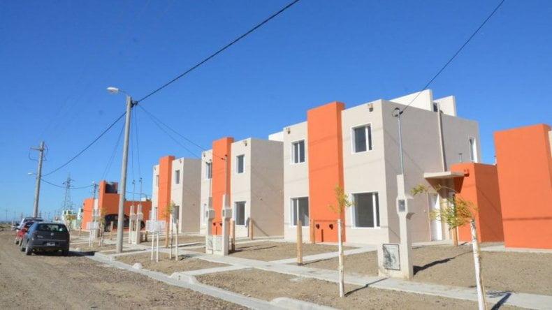 Desgravan las compras de dólares para adquirir vivienda única con crédito hipotecario