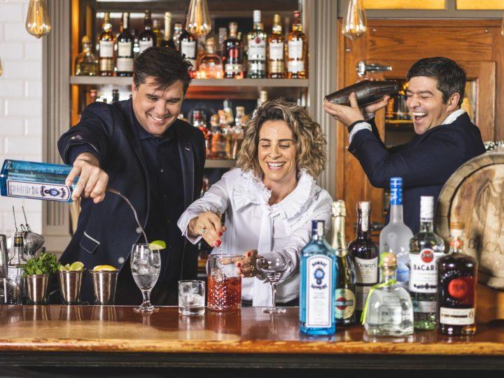 Bacardi lanza el Informe Cocktail Trends con las últimas novedades del sector para el año 2020
