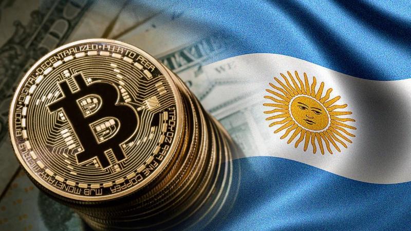 Se realizará en Buenos Aires un Workshop sobre Blockchain en la industria del Trust