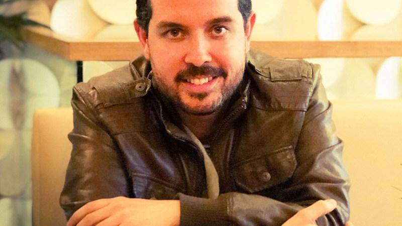 Abel González Melo premiado por Casa de las Américas cree en revisión histórica desde el teatro