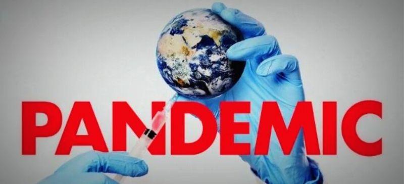 Aumenta el temor a una pandemia por la propagación mundial del coronavirus