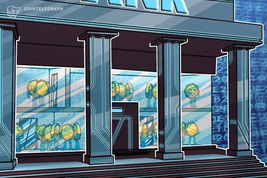 La Reserva Federal de Estados Unidos está explorando la posibilidad de crear una moneda digital