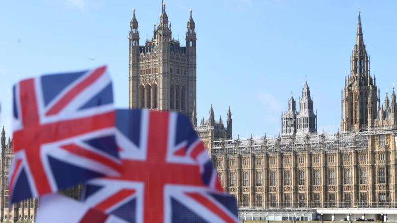 British Airways y Nissan UK suspenden a casi todos sus trabajadores en el Reino Unido