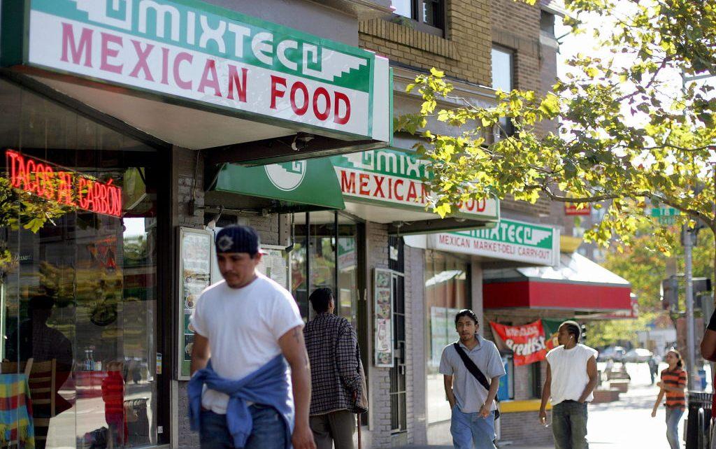 negocios hispanos