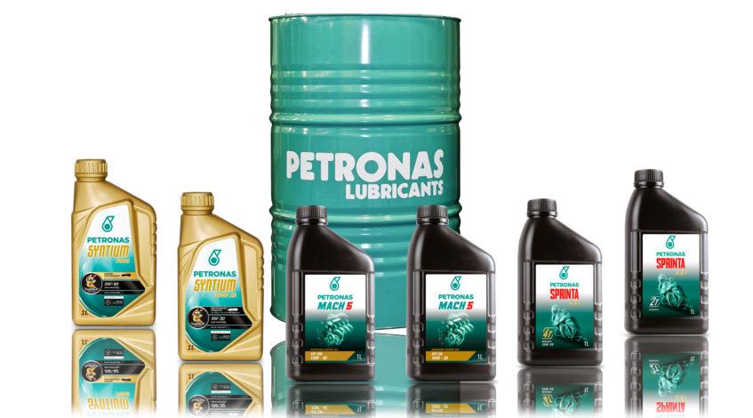 PETRONAS compartió un protocolo de buenas prácticas para la reparación de vehículos durante la pandemia por coronavirus