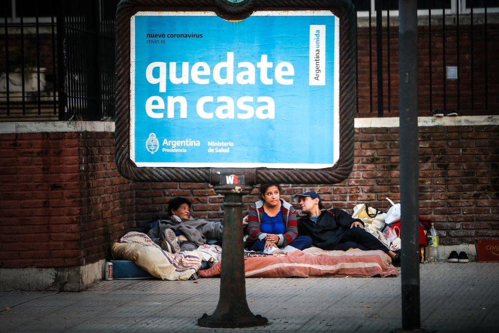 La pandemia muestra la necesidad de una urgente modernización del Mercosur