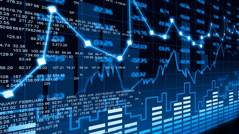 El mercado de capitales podrá financiar políticas públicas como el ATP y el IFE