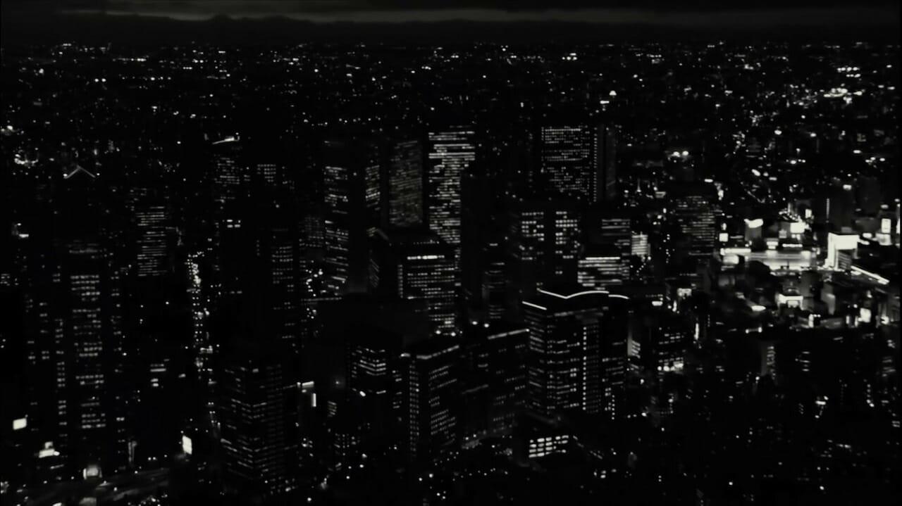 «Las Luces» el nuevo video de Efecto Manjatan