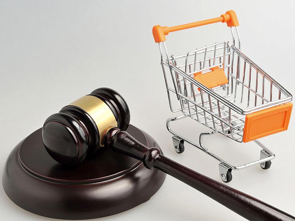 Defensa del Consumidor abrió expedientes por «oferta engañosa» contra 17 empresas del Hot Sale