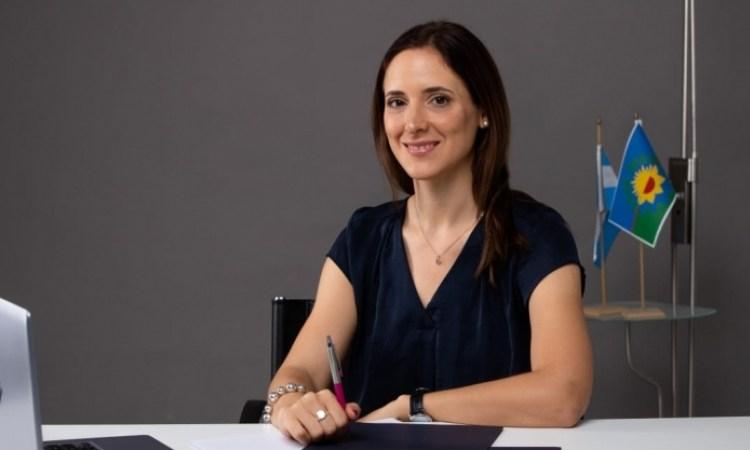 Mara Ruiz Malec