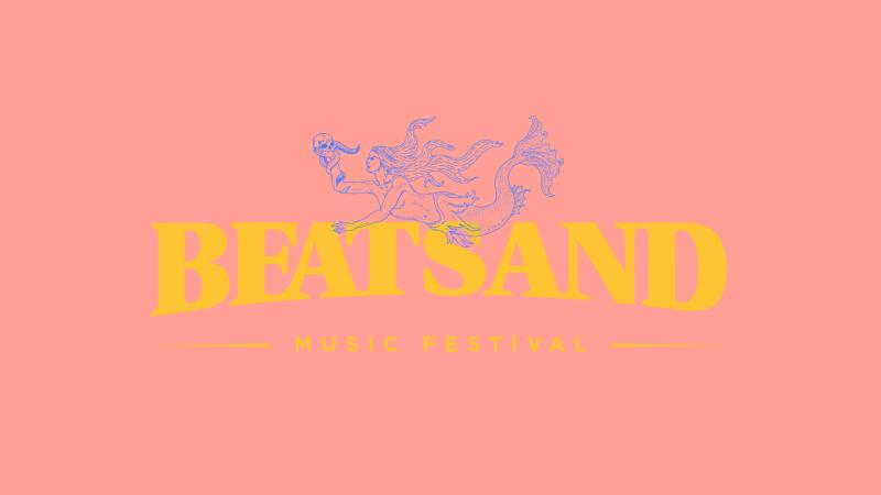 BEATSAND LIVE STREAM un nuevo festival argentino-mexicano