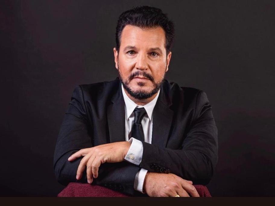 """Juan Manuel Paccot: """"Queremos que la justicia identifique y detenga a las personas que faenaron a los cerdos en Pilar"""""""