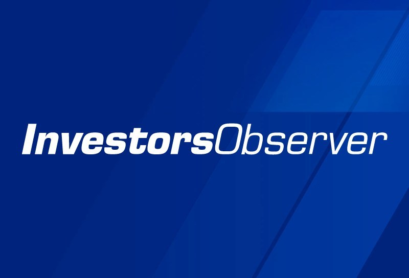 InvestorsObserver