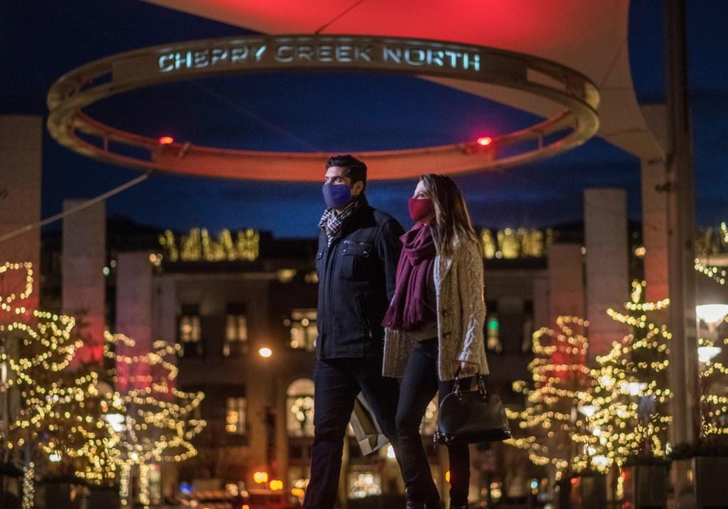 Don't Miss Denver: The Ultimate Avant and Après Winter Vacation Destination