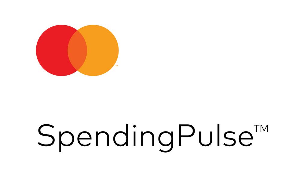 Mastercard SpendingPulse: U.S. Retail Sales* Grew 3.0% This Holiday Season