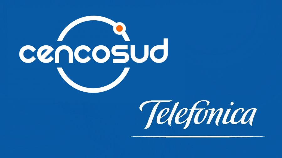 Multan a Telefónica y Cencosud por ofertas engañosas durante el Hot Sale