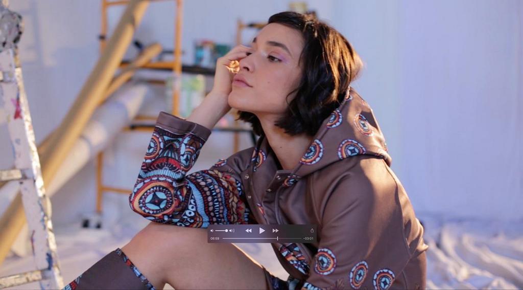 La diseñadora Marianela Balbi y el municipio de Ituzaingó convocan a artistas emergentes