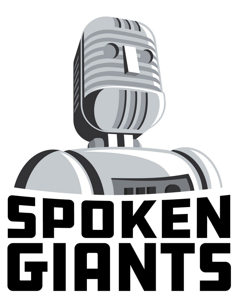 Spoken Giants Responds to MLC's $424 Million Dollar Day; Signs Don Rickles Estate and Mike Birbiglia