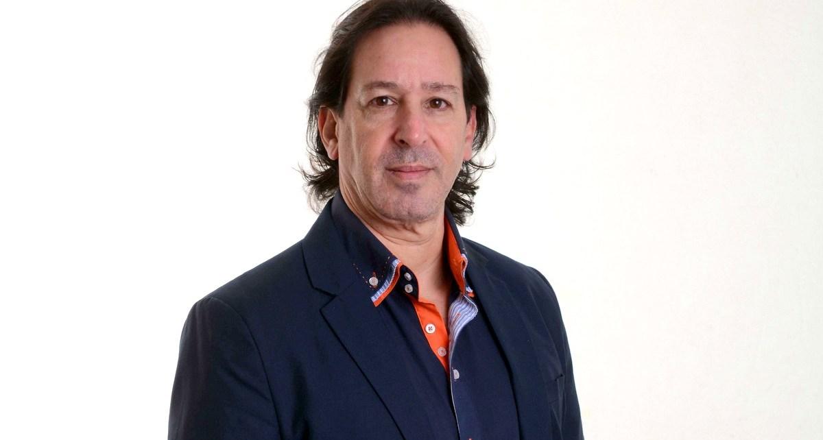 Alejandro Itkin