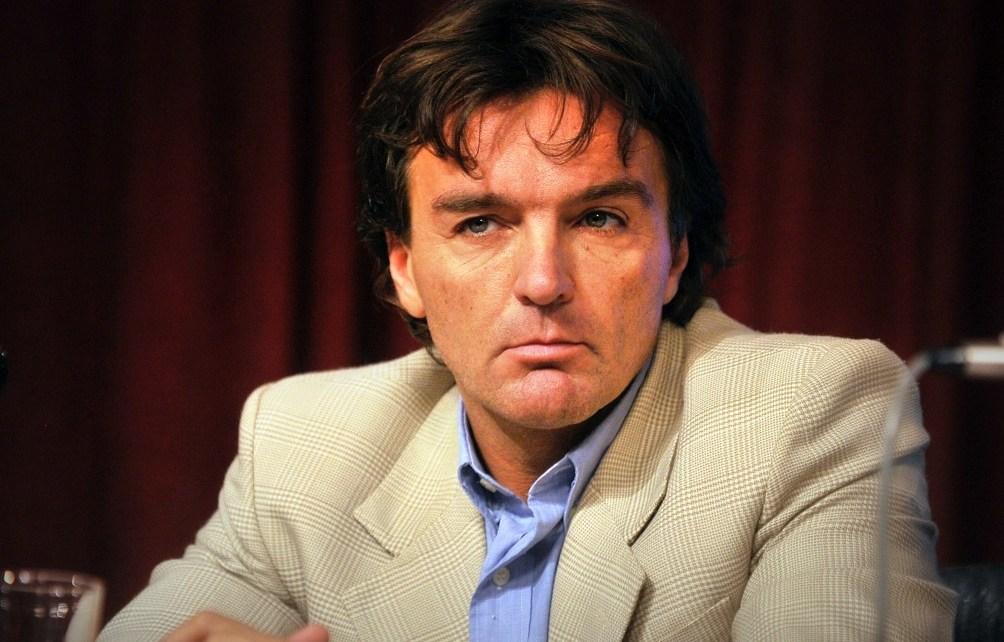 Adrián Cosentino